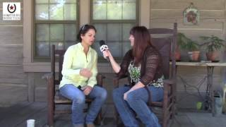 Southern Horse Talk Features Union The Movie Interviews