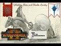 Whiskers, Elves, and Charles Landry   Multiplayer Battle # 72   Total War Warhammer 2
