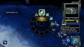 Red Alert 3 - Allies Mission 7 - Tokyo Harbor walkthrough (part 1/4)