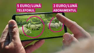 Telekom Summer Samsung