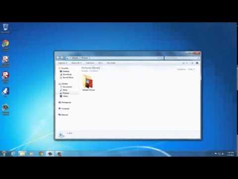 How To Speed Up Azureus Vuze Downloads 2014   YouTube