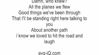 See You Again by Wiz Khalifa ft Charlie Puth acoustic guitar instrumental cover with lyrics karaoke Mp3