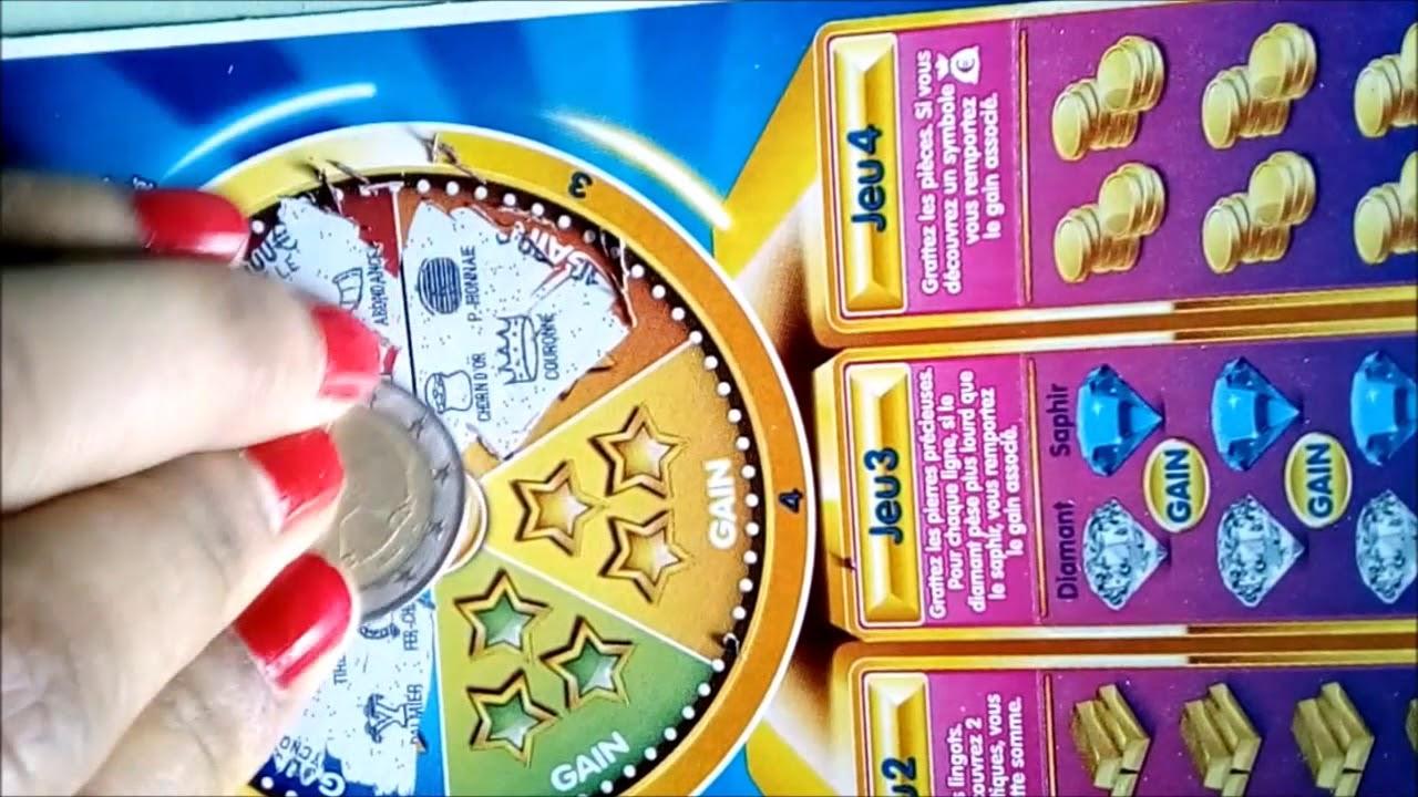Casino free spins welcome bonus