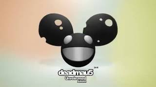 deadmau5 unreleased album 2k16 continuous mix