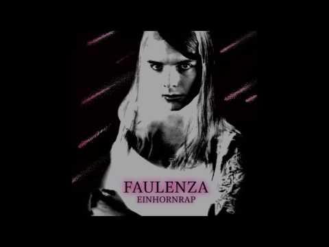 FaulenzA - Ich