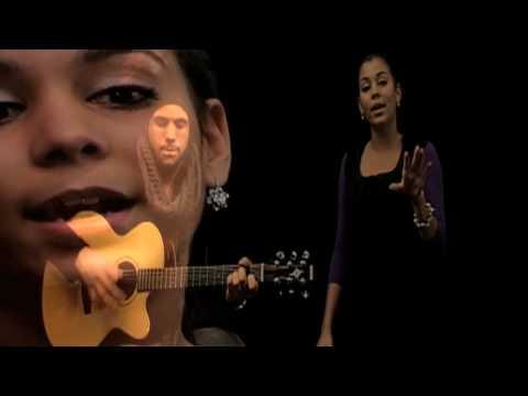 NY-SEASICK (acoustic) Live@www.Netmaster.webs.com