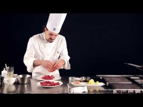 IBIS Salumi - Presentazione from YouTube · Duration:  2 minutes 2 seconds