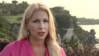 Екатерина Одинцова: «Женатый... Мне было все равно!»