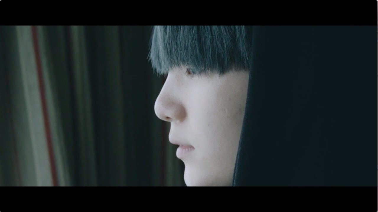 Download AGUST D '사람 (People)' MV