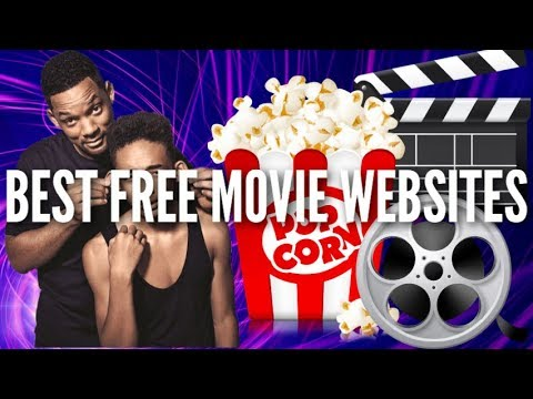 5 Best FREE Movie Streaming Sites in 2017 To Watch Movies Online #2 from YouTube · Duration:  6 minutes 55 seconds