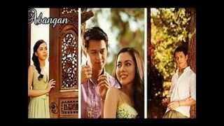 YAKAP - Charice (Muling Buksan Ang Puso Theme Song)