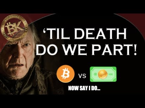 DID CHINA JUST KILL BITCOIN💯 Bitcoin Price 2017 Cryptocurrency Chart News FREE BITCOIN CASH BTC USD