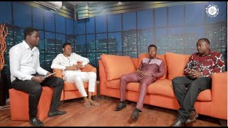 The Fate of Smaller Parties in the 2019 Elections | Election Debrief - Episode III