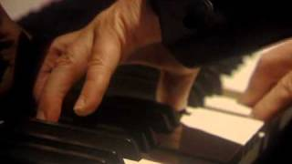 "Beethoven. Sonata piano nº 8 en Do menor, Op 13 ""Pathétique"" - I.  Grave - Allegro di molto e..."