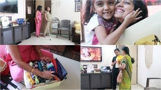 Itna Saara GOLD Sach Me Youtube Ne Bheja Bharosa Nahi Ho Raha