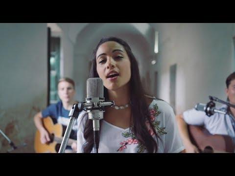 The TOP 30 Catholic Music Artists of 2018 -- Aleteia