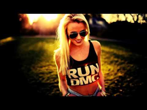 Martin Garrix & Tiësto - The Only Way Is Up ( Soner Karaca Remix )