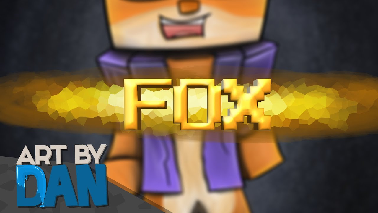 Best Wallpaper Minecraft Fox - maxresdefault  Photograph_259951.jpg