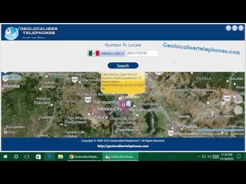 Localizar un celular movistar por sms - Localizar celular por imei colombia