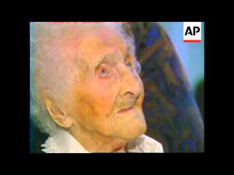 france-:-oldest-person-enters-guinness-book-of-records