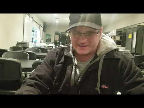 Chicago YCS VIP Event Winner ABC Deck Profile - Matt Persinger