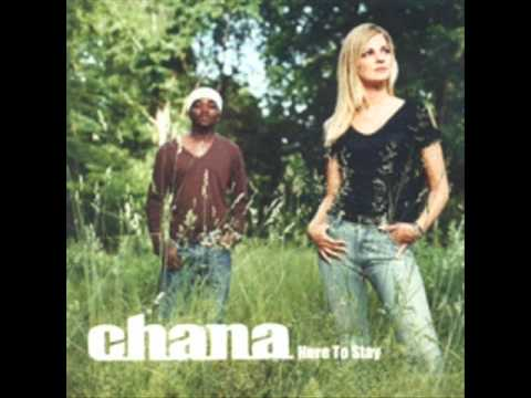 Сhana - Nothing's gonna change my love for you