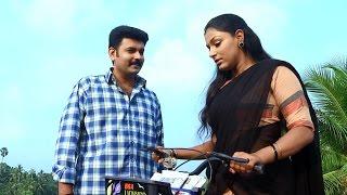 Mangalyapattu 09/12/2016 EP-59 | Mangalya Pattu 9th December 2016 Full Episode