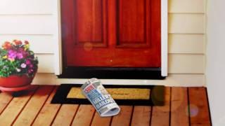 Toronto Sun Home Delivery