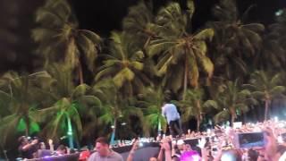 Henrique & Juliano - Na Hora Da Raiva (Festeja Fortaleza - 21/05/2016)