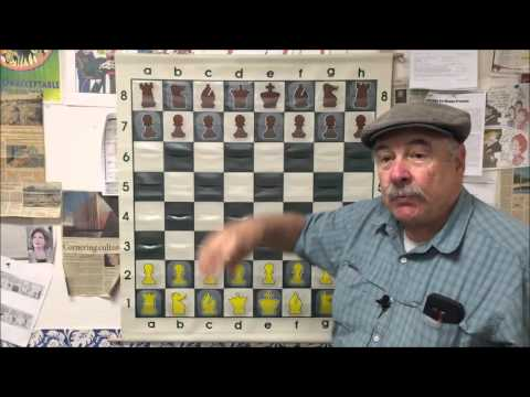 The Chess Games of Napoleon Bonaparte