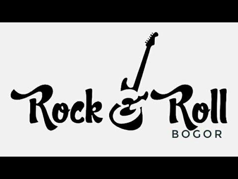 Rock n Roll - Bogor Barat {Boyz ngehe}