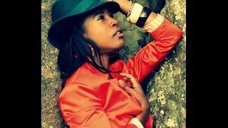 Onye Worum Ya? ... || Nigeria Igbo worship Songs