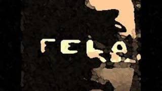 Sorrow Tears and Blood by. Fela Kuti