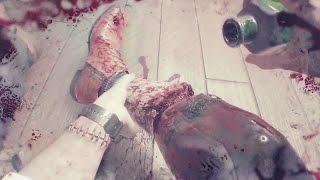 Resident Evil 7 Прохождение На Русском #1 — СЛОЖНОСТЬ Madhouse! СПОЙЛЕРЫ! ЭТО ЗАПИСЬ СО СТРИМА!