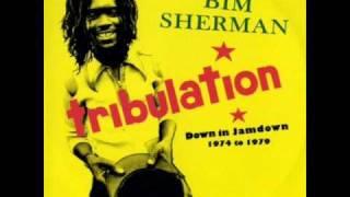 Bim Sherman - Lovers Leap Part 2