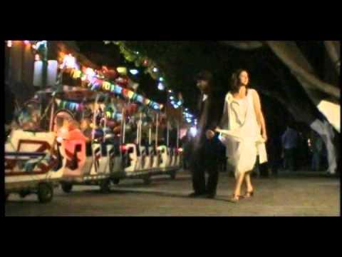 Canción de Navidad 2003 Celaya, Gto.