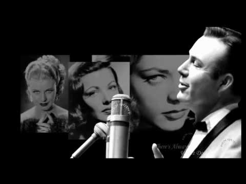 Where Do I Go From Here    Jim Reeves