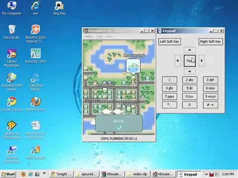 GameAvatarVN.com - Game Avatar trên máy tính