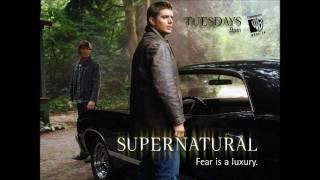 [HD] Supernatural Dean's Ringtone *UPDATED*