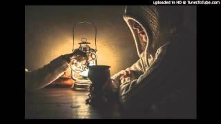 Тимур Муцураев - Я Ангел Смерти Азраил