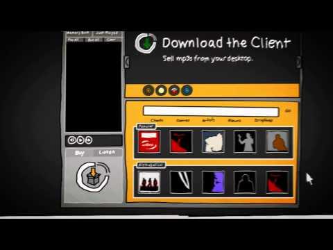 ReDigi  Used Digital Music Store!