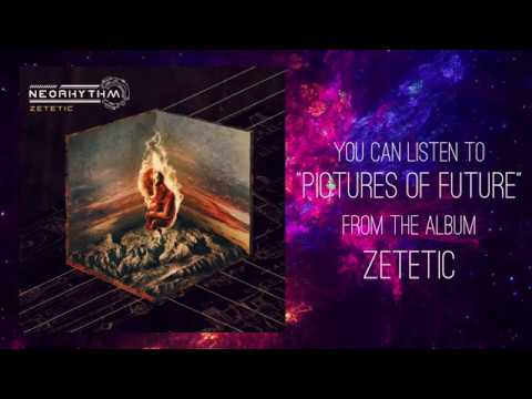 Neorhythm - Pictures of Future (Official Lyric Video)