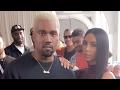 Kanye West's Yeezy Season 5 Runway Show Video 2017 NYFW