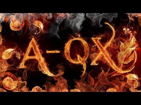 ◄ A-QX Review ►