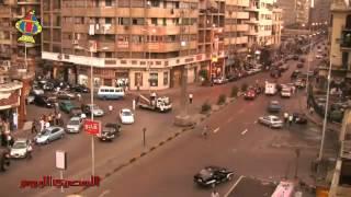 مصر وقت اذان المغرب فى رمضان