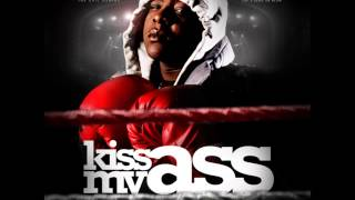 Jadakiss - Kiss My Ass (The Champ Is Here 2)