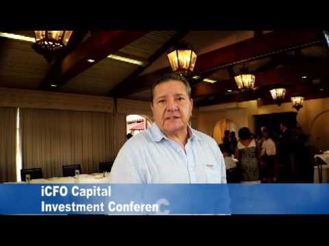 Mario Urbino, Private Investor