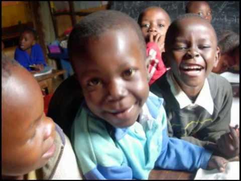 Kibera Kids