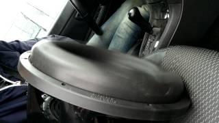 Магазин автозвука Sundown audio г.Нижневартовск. X-15(, 2014-04-30T12:28:48.000Z)
