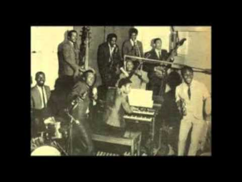 Reggae & Ska Instrumentals -Lots of Studio One. Jackie Mittoo, Augustus Pablo, Don D. and more. HQ